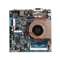 Intel® Atom™ N2800 Processor computers  motherboards with providing technical support MBC005