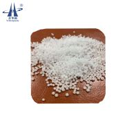 Add to CompareShare 57-13-6 prilled urea 46% manufactures in China packing 25/50/1000kg thumbnail image