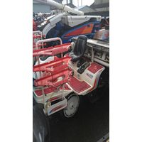 Used Seeder Yanmar GP5 Unit 2