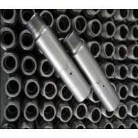 safety Joint for tubing
