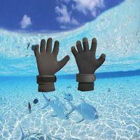 diving gloves,dive gloves,kevlar gloves,neoprene gloves,amara gloves,diving gear,water sports wear thumbnail image