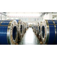 410s cold rolled stainless steel coil