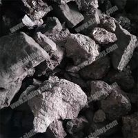 Low Titanium Ferro Phosphorus for Steelmaking thumbnail image