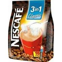 nescafe 3 in 1 10x18g thumbnail image