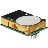 CozIR®-LP CO2 Sensor thumbnail image