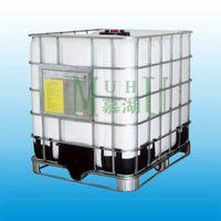 Polycarboxylate Superplasticizer Concrete Admixture (50%) thumbnail image