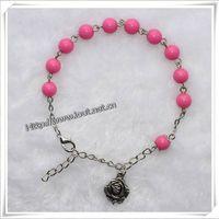 Smooth Beads Bracelet
