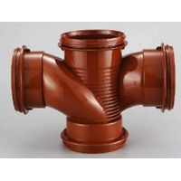 Pipe fitting moulds thumbnail image