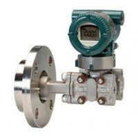 Differential pressure level transmitter EJA210A/EJA220A