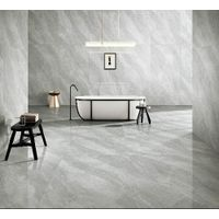 RD157P016A top brand marble design Big Slab from China Guangdong factory 750x1500mm