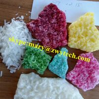 Top quality 4-CEC / 4-Chloro-M-cresol Zone / CAS59-50-7 99% min crystal and powder (Mary)
