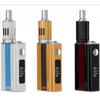 Authentic Joyetech Evic Vt Kit 1w-60w 5000mah Original Electronic Cigarette Genuine