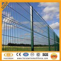 Hot Sale Alibaba China ISO9001 Concertina Razor Barbed Wire ,BTO-22 Galvanized Razor Wire ,CBT-65 Ra