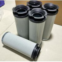 V7.0820-06 V7.0820-08 P7.0820-11 Replacement for ARGO Oil Filter thumbnail image