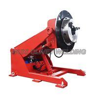Hydraulic Positioner - HYD Series