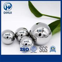 1065 Hardware Grinding Carbon SteelBall thumbnail image