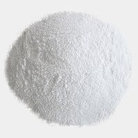 Superior 60% Active Pharmaceutical Ingredients Choline chloride 67-48-1 Feed Additive