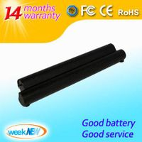 laptop battery for Lenovo