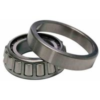 High quality tapered roller bearings thumbnail image
