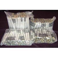 Aluminium Mechanical Injection Packers
