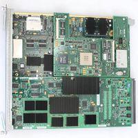 Used Cisco Engine Ws-sup32-10ge-3b Cisco Catalyst 6500 Sup32-10g