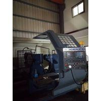 SUNFIRM CHT-5960 CNC HEAVY DUTY LATHE