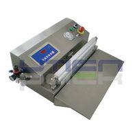 External Vacuum Packaging Machine/Vacuum Sealing /Sealer (DZ-400T)