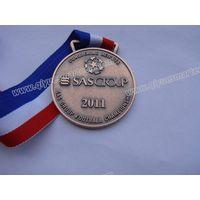 custom souvenir medal /award medal /sports medal thumbnail image