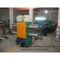 tube type stainless steel wire annealing furnace thumbnail image