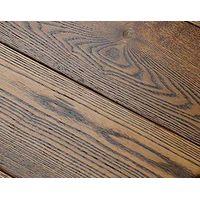 solid ash flooring,ash wood floor