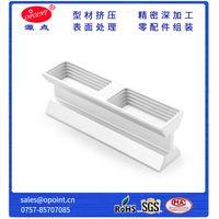 Aluminum Heat Sink Housing Aluminum Accessories thumbnail image