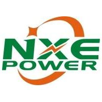 NXE POWER