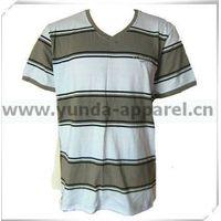 Custom tee shirts/collar T shirts/T shirts top tee