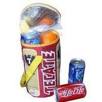 Ice Cooler Bag(400058) thumbnail image