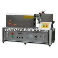 TOUS-10 ultrasonic tube sealer thumbnail image