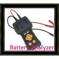 Digital Battery Anlyzer SC-100 thumbnail image