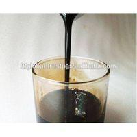 Sell cashew nut shell oil thumbnail image