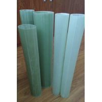 round tree tubes/tree shelters /tree guards for protecting plants thumbnail image