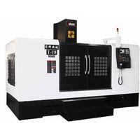 Taikan Box Guide Machining Center T-18