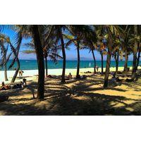 Luxury beach holiday to Vietam thumbnail image
