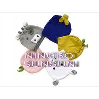 2013 style baby hats fancy baby hats fashion