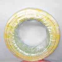 Copper conductor electrical cables scrap for high quality thumbnail image
