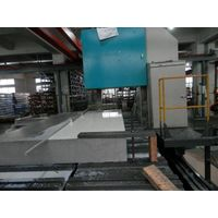 110 mpa Tensile Strength Aluminum Plate 5083 For TV Tower