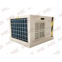 Elevator air conditioning (Lift ac )---OEM&ODM factory in China