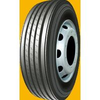 11R22.5-16PR New Tyres