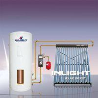 Split Pressure Solar Water Heater thumbnail image