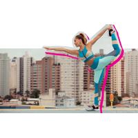 Alto Giro Brazilian Premium Sportswear