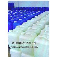 75-85%TECH grade phosphoric acid thumbnail image