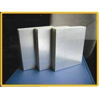 PIR Panel (SMOOTH + EMBOSSED) thumbnail image