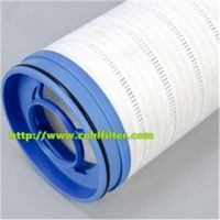 Stable pressure hydraulic oil filter thumbnail image